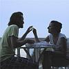 Giulia&Francesco